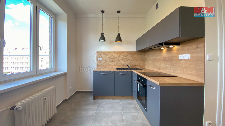 Prodej bytu 1+kk, 38 m², Karviná, ul. Urxova