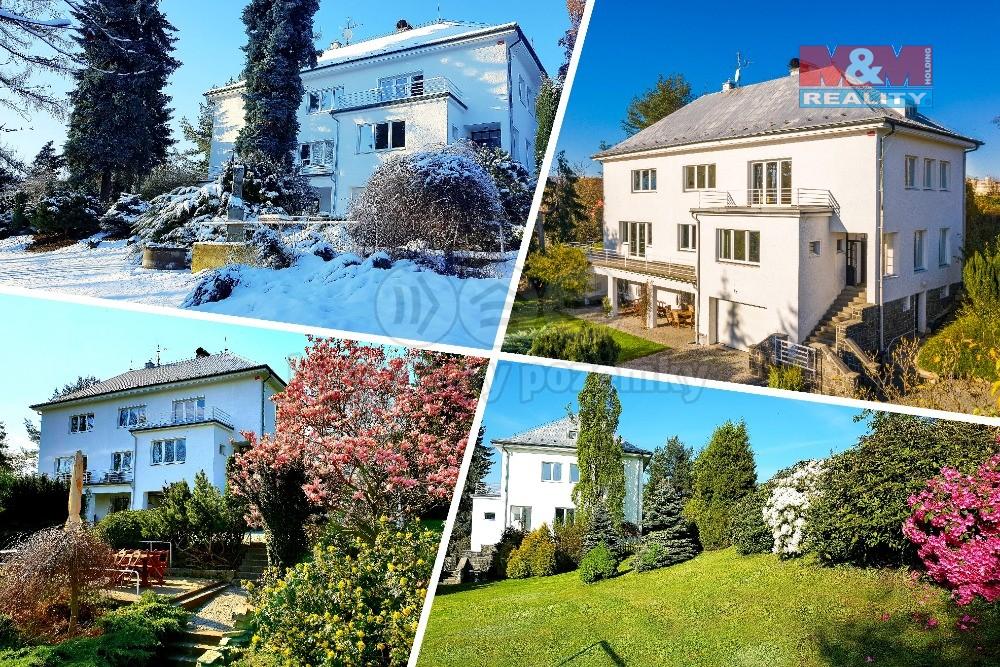 Prodej penzionu, 890 m², Varnsdorf, ul. Jarošova