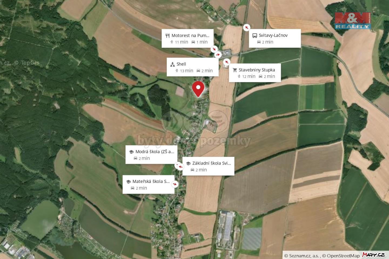 Mapa_okoli_2021_01_27_11_56.jpeg