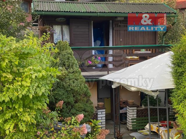 Prodej chaty, 395 m², Strakonice