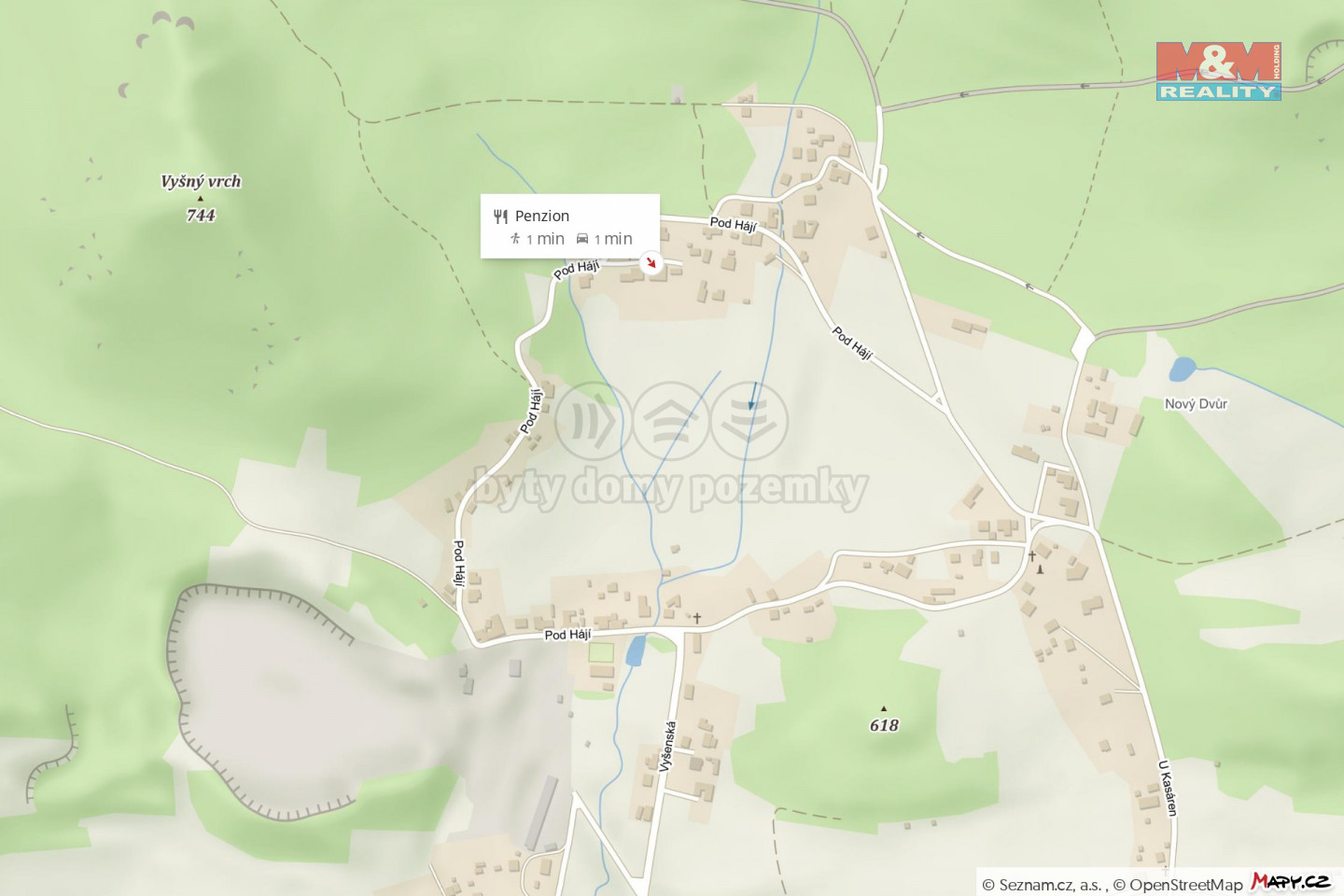 Mapa_okoli_2021_Penzion Vyšný.jpeg
