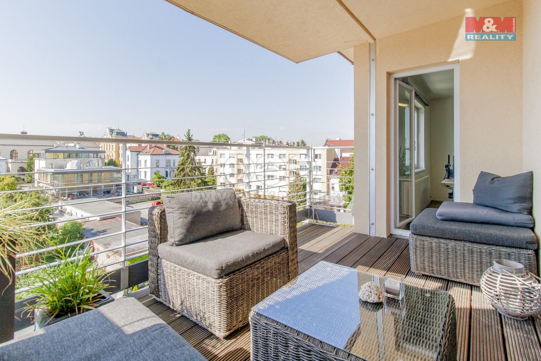 Prodej, byt 5+kk, 159 m2, Mladá Boleslav, ul. Boženy Němcové
