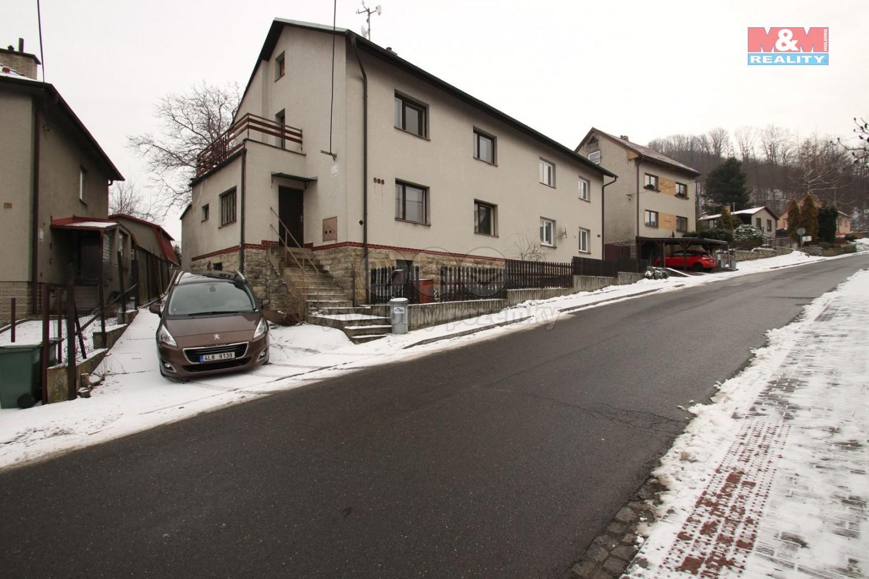 Prodej rodinného domu, 147 m2, Kopřivnice