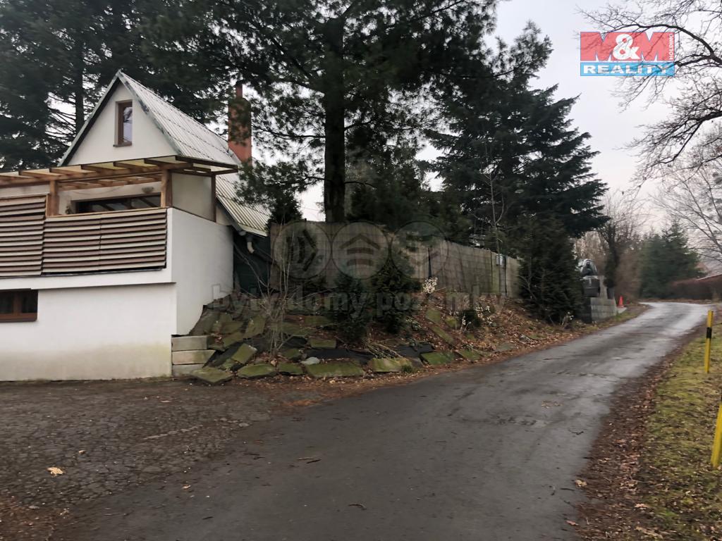 Prodej chaty 51 m², Soběšovice