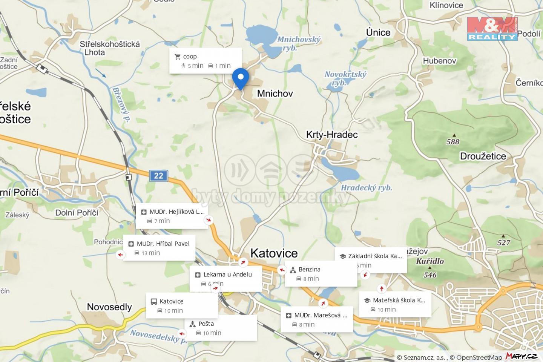 Mapa_okoli_2021_02_17_08_25.jpeg