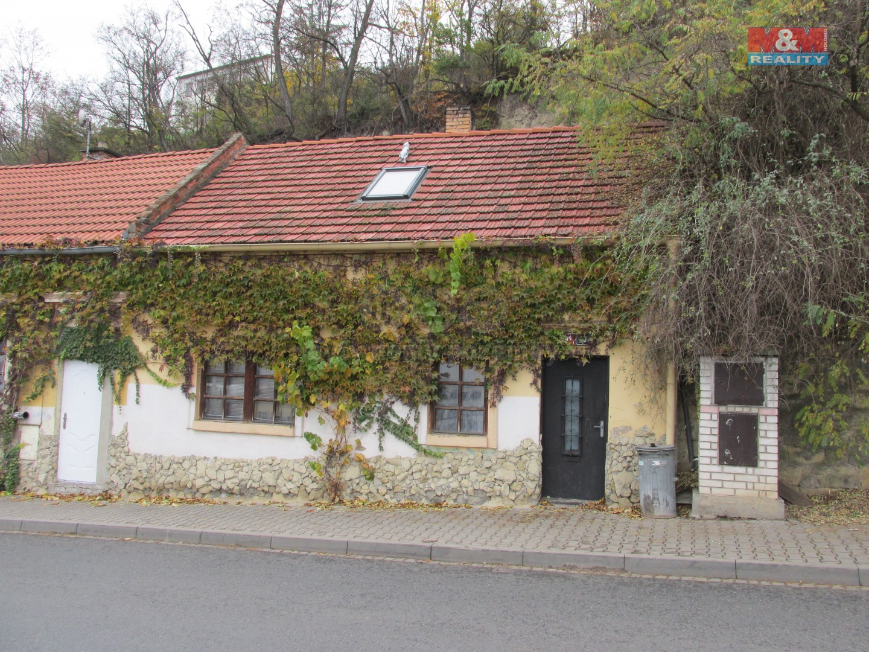Prodej rodinného domu, 111 m², Benátky nad Jizerou