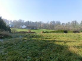 Prodej, pozemek k bydlení, 2518 m², Stonava