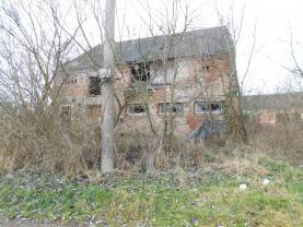 DSCN5308.JPG (Prodej pozemku k bydlení, 150 m², zahrada 3429 m2, Novosedly), foto 2/6