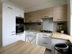 Prodej bytu 3+1, 77 m², Třinec, ul. Erbenova