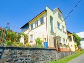 Prodej rodinného domu, 250 m², Kelč
