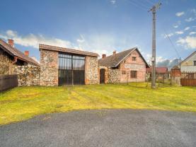 Prodej rodinného domu, 155 m², Hradiště