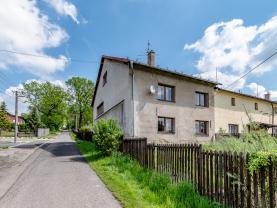 Prodej rodinného domu 4+1, 684 m², Petrovice u Karviné