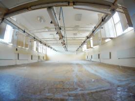 (Prodej, průmyslový areál, 3000 m2, Jemnice), foto 3/18