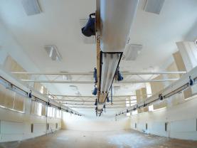 (Prodej, průmyslový areál, 3000 m2, Jemnice), foto 4/18