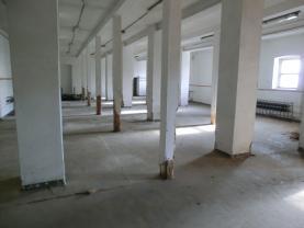 CIMG2063 (Pronájem, sklad, 244 m2, Chodov, okr. Sokolov), foto 2/4