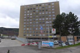 Pronájem, kancelářské prostory, 26 m2, Ústí nad Orlicí
