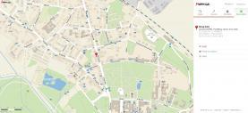 mapy (6) (Prodej, louka, 5583 m2, OV, Jindřichovice), foto 2/4