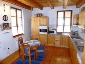 P1220302 (Prodej, rodinný dům 8+2, 320 m2, Dačice - ul. Soustružnická), foto 4/29