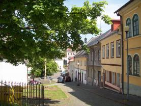 111_2090 (Prodej, rodinný dům, 381 m2, Bečov nad Teplou), foto 2/37