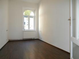 PA110003 (Prodej, byt 3+kk, 72 m2, Mariánské Lázně, Anglická - centrum), foto 3/21