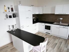 Prodej, byt 3+kk, 72 m2, Mariánské Lázně, Anglická - centrum