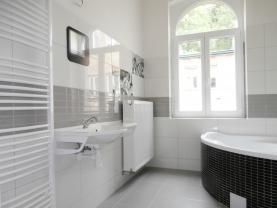 P6220001 (Prodej, byt 3+kk, 72 m2, Mariánské Lázně, Anglická - centrum), foto 2/21