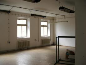 PC080423 (Pronájem, výrobní prostory, 260 m2, Klatovy), foto 3/5