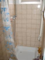 PC080430 (Pronájem, výrobní prostory, 260 m2, Klatovy), foto 4/5