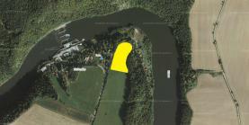Prodej, pozemek, 12873 m2, Všemyslice - Neznašov