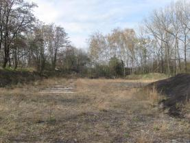 objekt-pozemek2 (Pronájem, pozemek, 1500 m2, Úvaly), foto 4/14