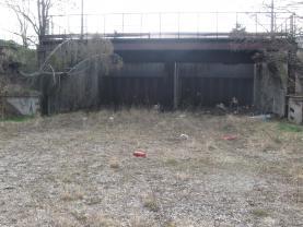 objekt-vysypka (Pronájem, pozemek, 1500 m2, Úvaly), foto 3/14