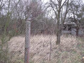 DSCF1052 (Prodej, stavební pozemek, 3016 m2, Plzeň - Černice), foto 2/9