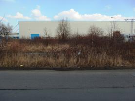 (Prodej, provozní plocha, 1685 m2, Praha 10), foto 3/4