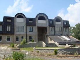 Prodej, výrobní objekt, 6000 m2, Jablonec nad Nisou