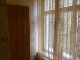DSC_0737 (Pronájem, byt 2+1, 64 m2, Karlovy Vary - centrum), foto 4/13