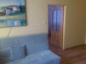 DSC_0754 (Pronájem, byt 2+1, 64 m2, Karlovy Vary - centrum), foto 3/13