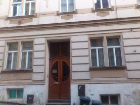 DSC_0757 (Pronájem, byt 2+1, 64 m2, Karlovy Vary - centrum), foto 2/13