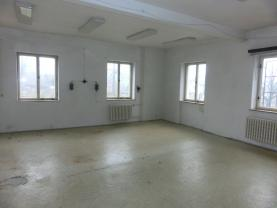 CIMG8575 (Pronájem, výrobní prostory, 1200 m2, Karlovy Vary), foto 3/32