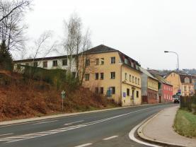 CIMG8010 (Pronájem, výrobní prostory, 1200 m2, Karlovy Vary), foto 4/32