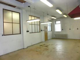 CIMG8585 (Pronájem, výrobní prostory, 1200 m2, Karlovy Vary), foto 2/32