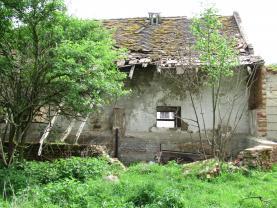 IMG_3866 (Prodej, stodola, Bavorov), foto 4/4