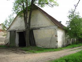 IMG_3873 (Prodej, stodola, Bavorov), foto 2/4