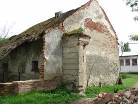 IMG_3868 (Prodej, stodola, Bavorov), foto 3/4