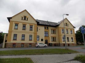 Pronájem, ordinace, 83 m², Kaznějov, ul. Na Komárově