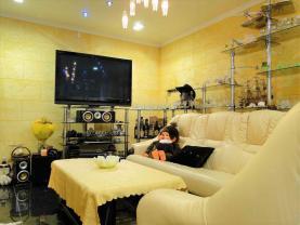 (Prodej, byt 2+1, 63 m2, OV, Karlovy Vary - Drahovice), foto 2/18