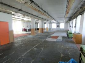 CIMG7647 (Prodej, výrobní objekt, 2795 m2, Nová Včelnice), foto 2/24