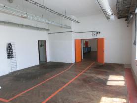 CIMG7646 (Prodej, výrobní objekt, 2795 m2, Nová Včelnice), foto 3/24