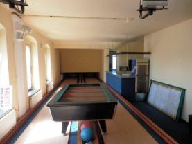 P8050055 (Prodej, polyfunkční dům, 404 m2, Františkovy Lázně), foto 3/36