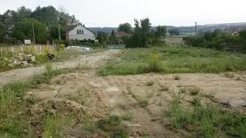 pozemek  (Prodej, stavební pozemek, 2945 m2, Židněves), foto 4/6