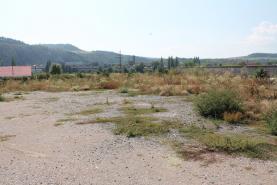 IMG_0220 (Pronájem, komerční pozemek, 500 m2, Králův Dvůr), foto 4/8